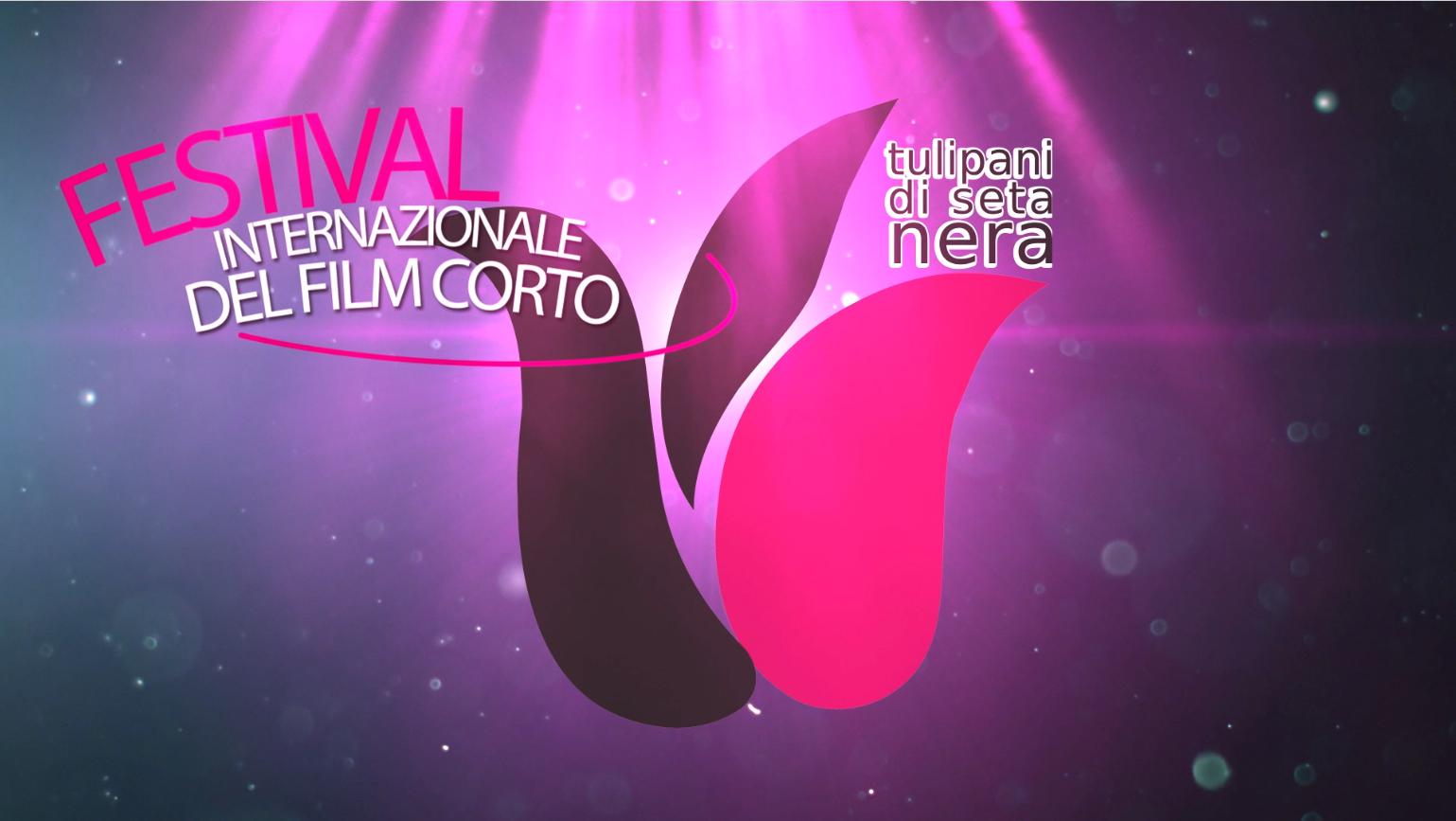Festival Tulipani di Seta Nera - RAI UNO